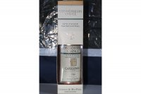 1968er CONNOISSEURS CHOICE SPEYSIDE CAPERDONICH Single Malt Skotch Whiskey